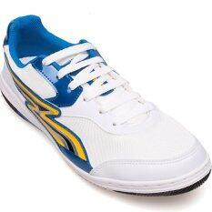 ซื้อ Kito รองเท้ากีฬา Badminton รุ่น B9903 ขาว กรุงเทพมหานคร