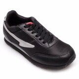 Kito รองเท้ากีฬา Jogging รุ่น Sjg6207 สีดำ ถูก