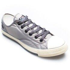 โปรโมชั่น Kito รองเท้าผ้าใบ รุ่น Ks109 สีเทา