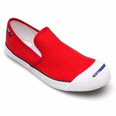 ราคา Kito รองเท้าผ้าใบ รุ่น S8309 แดง Kito กรุงเทพมหานคร