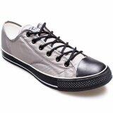 ซื้อ Kito รองเท้าผ้าใบ รุ่น Sca6146 สีเทา Kito เป็นต้นฉบับ