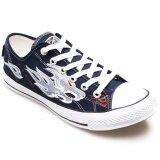 ซื้อ Kito รองเท้าผ้าใบ รุ่น Sca6110 สีกรม ออนไลน์