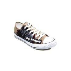 ราคา Kito รองเท้าผ้าใบ รุ่น Sca6147 สีกากี กรุงเทพมหานคร