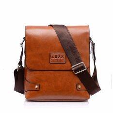 ราคา ราคาถูกที่สุด กระเป๋าเอกสารกระเป๋าถือลำลองกระเป๋าถือกระเป๋าถือสีเหลือง