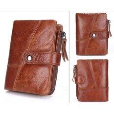 ความคิดเห็น Leather Wallet Intl