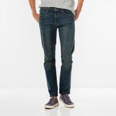 ซื้อ กางเกงยีนส์ Levi S® รุ่น 501® Ct Sey Levi S เป็นต้นฉบับ