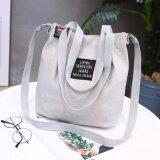 ซื้อ Living G*rl Bag กระเป๋า กระเป๋าสะพายข้างสำหรับผู้หญิง No 520 ออนไลน์