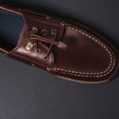 ซื้อ Lock Laces เชือกรองเท้าไม่ต้องผูก สีน้ำตาล ใหม่ล่าสุด