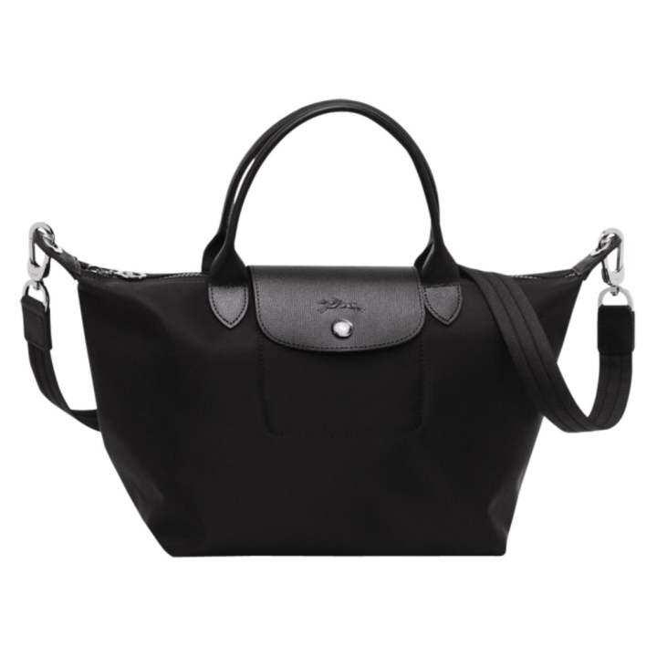���ระเป๋าเป้สะพายหลัง ���ระเป๋าเป้ผู้หญิง ���ราคัดมาให้คุณ