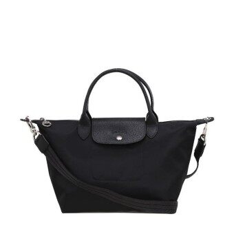 Longchamp. ??????????. ??????? Tote Bag