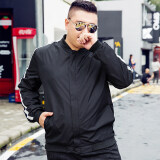 ราคา หลวมเกาหลีผู้ชายเสื้อลำลอง สีดำ ใน ฮ่องกง