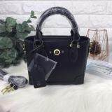 ซื้อ Lyn Amour S Bag Black