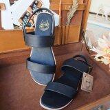ราคา Maddog Handmade Shoes รุ่น Double Black 02 ราคาถูกที่สุด