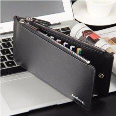 ส่วนลด Mahkazi กระเป๋า กระเป๋านามบัตร กระเป๋าCredit Card กระเป๋าใส่นามบัตร กระเป๋าใส่บัตรเครดิต