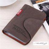 ขาย Mahkazi กระเป๋า กระเป๋านามบัตร กระเป๋าCredit Card กระเป๋าใส่นามบัตร กระเป๋าใส่บัตรเครดิต ใหม่