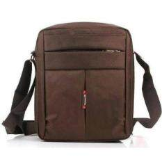 โปรโมชั่น Mailbag กระเป๋าสะพายข้าง ใน กรุงเทพมหานคร