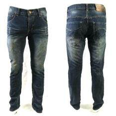 ราคา Map Jeans Slim Fit No 2042 3 Mb Waist 28 ใหม่