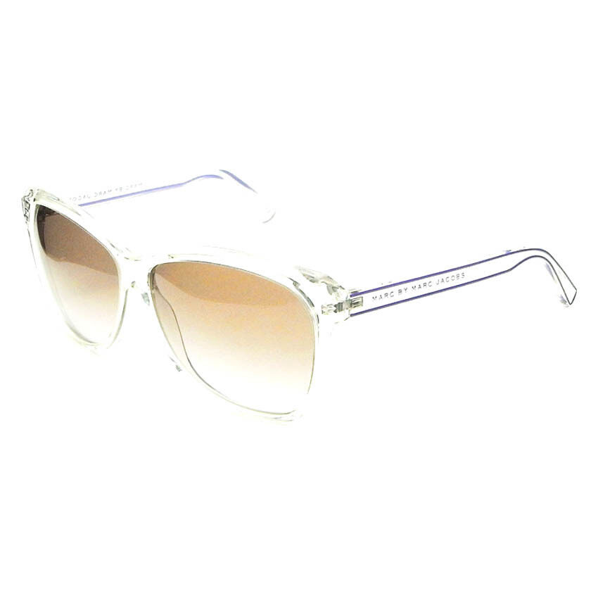 Marc By Marc Jacobs รุ่น MMJ235/S 02Z LW