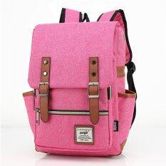 ขาย Marverlous กระเป๋า กระเป๋าเป้ Backpack Mb01 สีแตงโม เป็นต้นฉบับ