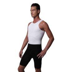 ส่วนลด สินค้า Max Core Infrared Sleeveless T Shirt White