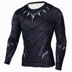 ขาย ซื้อ เสื้อยีนส์ผู้ชายอัดแน่นแบบยาวพิมพ์ฐานชั้น ประเภท 4 ใน จีน