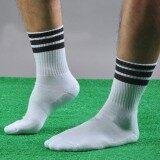 ราคา Men Sport Football Soccer Short Socks Sock Baseball Hockey Intl Unbranded Generic ออนไลน์