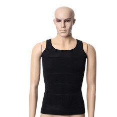 ส่วนลด สินค้า ร่างกายผอมใส่ถังสุขาหน้าท้องเสื้อชั้นในจะบอกบัสเตอร์ Mnบีบอัดห้องออกกำลังกาย