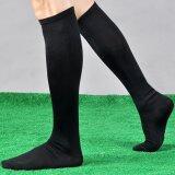 ขาย Men S Women Sport Football Soccer Long Socks Over Knee High Sock Baseball Hockey New Intl ถูก