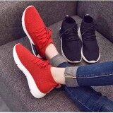 โปรโมชั่น Meres รองเท้าวิ่ง รองเท้าผ้าใบ รองเท้า รองเท้าผ้าใบ Sneakers Shoes