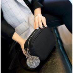 ซื้อ กระเป๋าสะพายข้าม รุ่น Mini Bag ถูก ใน ปทุมธานี