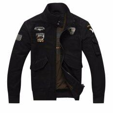 ขาย Minime เสื้อแจ็คเก็ตสไตล์วัยรุ่น Jk18 Black ขนาดวัดเป็นเซ็นติเมตร แนะนำบวกเพิ่มหนึ่งไซส์ ถูก ใน สมุทรปราการ