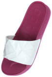 ซื้อ Monobo Bossa Omo รองเท้าโมโนโบ้ สีแดง ใน ไทย