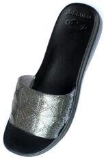 ซื้อ Monobo Moniga4 รองเท้าโมโนโบ้ สีดำ Monobo