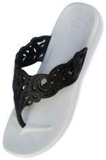 ราคา Monobo Moniga5 3 รองเท้าโมโนโบ้ สีเทา ถูก