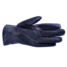 ขาย ซื้อ Moonar Men Touch Screen Gloves Windproof Camping Full Fingers Gloves จีน