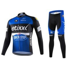 Mtb Road Bicycle Cycling Jersey Intl จีน