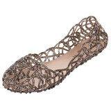 ราคา Multicolors Summer Women Ventilate Crystal Jelly Hollow Out Sandals Flat Shoes Unbranded Generic เป็นต้นฉบับ