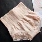 ขาย Munafie กางเกงในเก็บพุง กางเกงในลดไขมัน สีครีม จำนวน 1 ตัว ออนไลน์ ใน กรุงเทพมหานคร