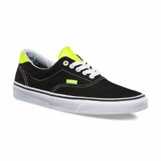 Neon Leather Era 59 Vans ถูก ใน Thailand