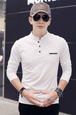 ราคา New Arrival T Shirt Men Fashion Brand 2015 High Quality Men S T Shirt ใหม่
