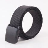 ทบทวน ที่สุด Survival Emergency Rescue Military Militaria Rigger Belt
