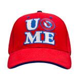 ราคา New Xmas Gift Cena John Hats Fashion Summer Caps Unisex Red Intl ที่สุด