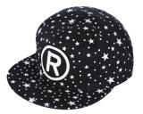 ขาย Niceeshop หมวกผ้าสำหรับบุรุษตัว ต ทุ่งวับวาม Snapback หมวกเบสบอลปรับได้ จีน ถูก