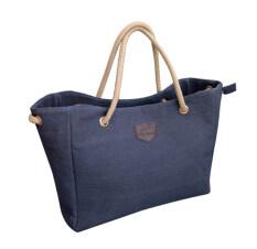 ขาย Niceeshop กระเป๋าผ้าใบแบบผู้หญิงกระเป๋าถือกระเป๋านักเรียนตาย Shouder ในประเทศ Niceeshop ถูก