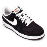 ซื้อ Nike Air Force 1 Low Suede Pack Mens Classic Casual Shoes ถูก