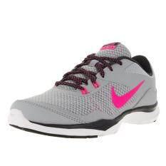 ขาย Nike Flex Trainer5 ออนไลน์
