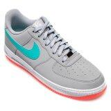 ซื้อ Nike Lunar Force 1 Low 2014 Lunarlon Mens Casual Shoes Air Af1 Sneakers ถูก ใน Thailand