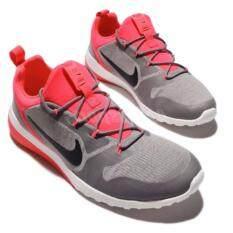 ราคา Nike Men รองเท้าผ้าใบ ผู้ชาย รุ่น Ck Racer 916780002 Dust Black Cobble Stone เป็นต้นฉบับ
