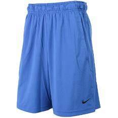 ขาย Nike ผู้ชาย Men กางเกงรัดกล้ามเนื้อ โปรดเทียบไซด์เสื้อตามตาราง กางเกงฟิตเนส กางเกงลำลอง กางเกงวิ่ง กางเกงที่ยว กางเกงบาส กางเกงบอล กางเกงกระชับ กางเกง รุ่น Nike Dry Fit ออนไลน์ ใน สมุทรสาคร