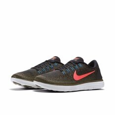 ซื้อ Nike โปรดเทียบไซด์รองเท้า ตามตาราง รองเท้าฟิตเนส รองเท้าลำลอง รองเท้าวิ่ง รองเท้าเที่ยว รองเท้าบาส รองเท้าวอลเล่ รุ่น Nike Free Rn Distance ใน สมุทรสาคร